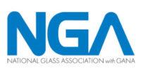 National Glass Association